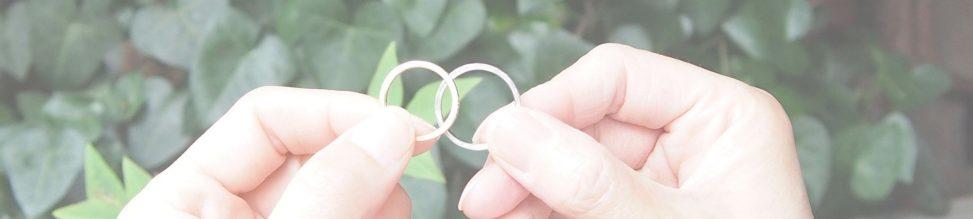 指輪ギャラリー