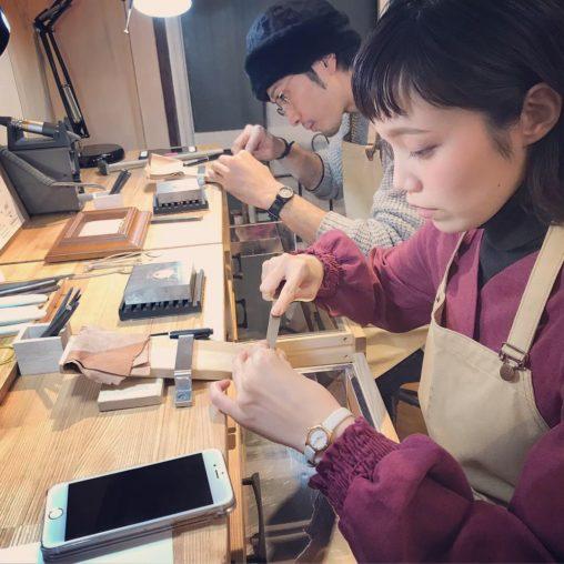 手作り マリッジリング 福岡
